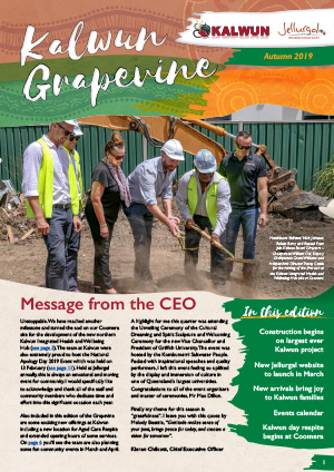 grapevine autumn 2019 web cover