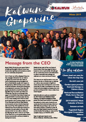 grapevine winter 2019 web cover